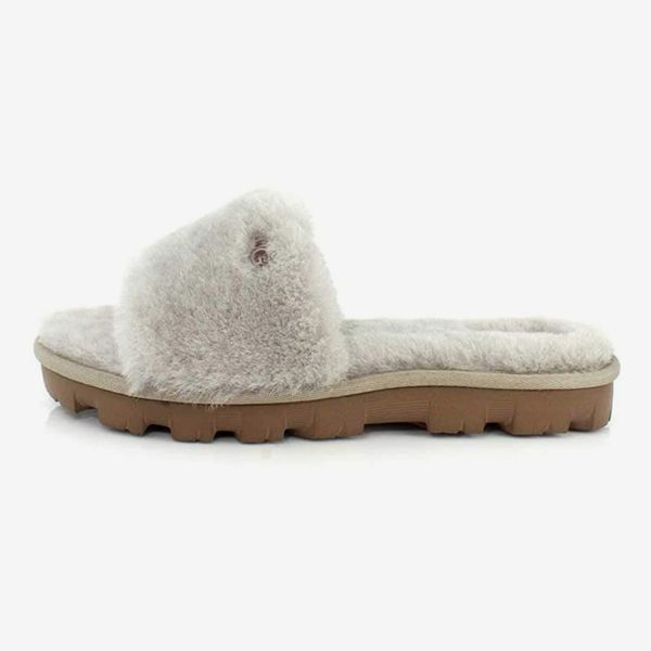 Chaussons femme Cozette UGG