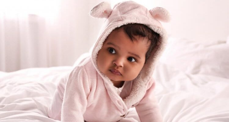 Best Organic Baby Clothes - MAIN